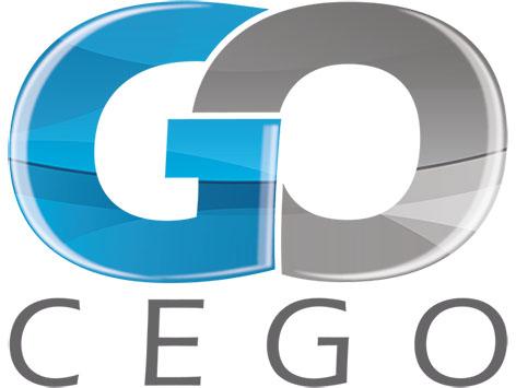 PowerFem - Mundo CEGO